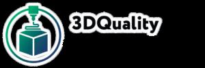3D Quality järelmaks